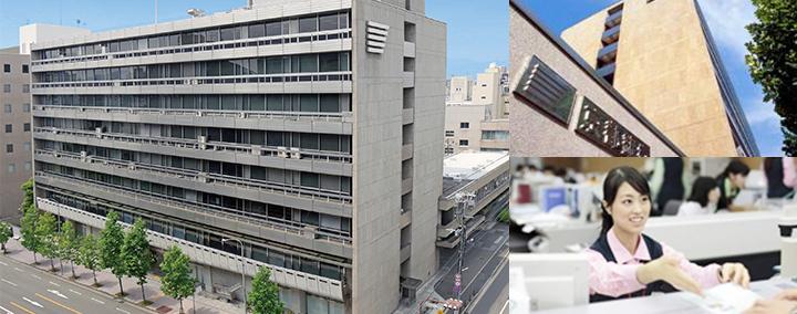 京都 銀行 本店 営業 部